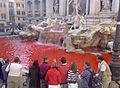 Fontana di Trevi 19 ottobre 2007.jpg