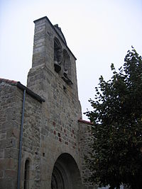 Fontanes- l'église.jpg