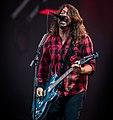 Foo Fighters - Rock am Ring 2018-5622.jpg