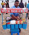 Food in puri beach.jpg