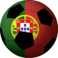 Football Portugal.png