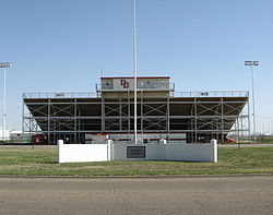 Football Stadium Dumas Texas.jpg