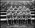 Football team at the University of Washington, ca 1920 (MOHAI 5126).jpg