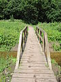 Footbridge over Rivacre Brook (2).JPG