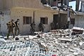 Forces démocratiques syriennes Raqqa 2017 (6).jpg