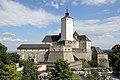 Forchtenstein - Burg (3).JPG