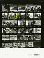 Ford A0083 NLGRF photo contact sheet (1974-08-12)(Gerald Ford Library).jpg