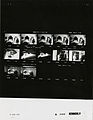 Ford A2945 NLGRF photo contact sheet (1975-01-27)(Gerald Ford Library).jpg