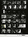 Ford A3035 NLGRF photo contact sheet (1975-01-30)(Gerald Ford Library).jpg