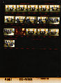 Ford A3407 NLGRF photo contact sheet (1975-02-22)(Gerald Ford Library).jpg