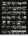 Ford A4749 NLGRF photo contact sheet (1975-05-27)(Gerald Ford Library).jpg