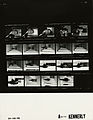 Ford A9174 NLGRF photo contact sheet (1976-04-09)(Gerald Ford Library).jpg