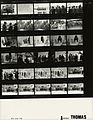 Ford A9568 NLGRF photo contact sheet (1976-04-25)(Gerald Ford Library).jpg