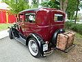 Ford A 1930-3.JPG