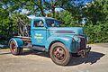 Ford Abschleppwagen- Vintage Cars & Bikes Steinfort.jpg