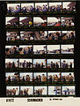 Ford B1972 NLGRF photo contact sheet (1976-10-21)(Gerald Ford Library).jpg