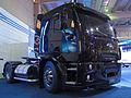 Ford Cargo 1933 2014 (14115303917).jpg