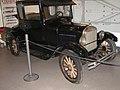 Ford Model T (2532114789).jpg