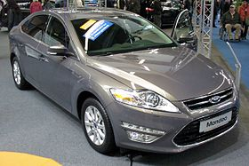 Ford Mondeo Facelift 2010.JPG