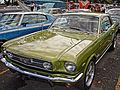 Ford Mustang (10131029953).jpg