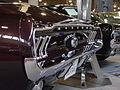 Ford Mustang - Flickr - jns001 (5).jpg