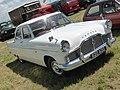 Ford Zephyr (1959) (35467501820).jpg