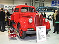 Ford fire engine Lahti.JPG
