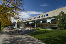 Ford ford museum.jpg