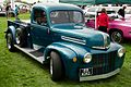 Ford pickup truck (1946) - 14453320294.jpg