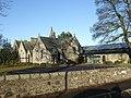 Former Abercorn primary school - geograph.org.uk - 640671.jpg