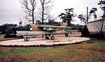 Former Myrtle Beach AFB A-7D Static Display.jpg