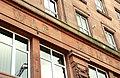 Former Presbyterian Hostel, Belfast (3) - geograph.org.uk - 1388485.jpg