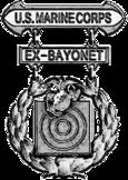 Ex-USMC Basic Badge.png