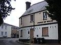 Former pub, Hertingfordbury.jpg