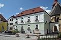 Former school & municipal office, Maria-Anzbach 2.jpg