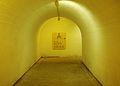 Fort-moultrie-corridor-sc1.jpg