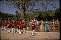 Fort Frederica National Monument FOFR1583.jpg