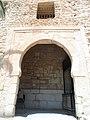 Fort Ghazi Mustapha3.JPG