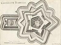 Fort Isabella Den Bosch.jpg
