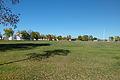 Fort Laramie NHS - Bilck über den Apellplatz.jpg