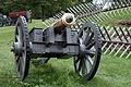Fort Ligoner canon 1.jpg
