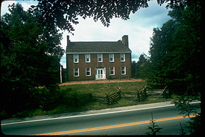 Fort Necessity National Battlefield FTNE2994.jpg