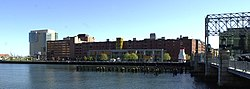 Fort Point Channel Historic District South Boston MA 01.jpg