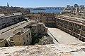 Fort St. Elmo, Valletta, Malta (17833412389).jpg
