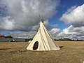 Fort Union Trading Post National Historic Site (7096caf7-08f2-4799-95f4-0c0dd76bf5e8).jpg