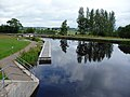 Forth and Clyde Canal - geograph.org.uk - 1413979.jpg