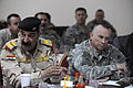 Forward Operating Base Warrior Hosts Sons of Iraq Transition Meeting DVIDS261410.jpg