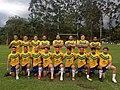 Foto-brasil-rugby-league.jpg