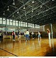 Fotothek df n-32 0000073 Sport, Volleyball-Mannschaft.jpg