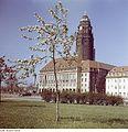 Fotothek df ps 0003544 Rathäuser.jpg
